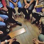Alcoólicos Anônimos: conheça o trabalho e saiba como participar