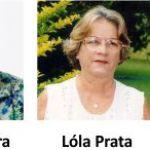 Escritoras da Ases recebem prêmios em 2018