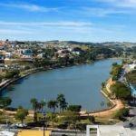 Inscrições para concurso do Hino Oficial de Bragança Paulista abrem na segunda