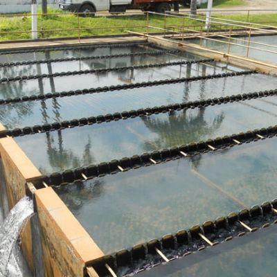 Empresas interessadas terão mais tempo para apresentar projetos de saneamento básico