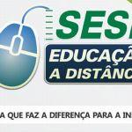 Sesi abre inscrições para Educação de Jovens e Adultos à distância
