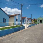 Vila São Vicente de Paulo  promove campanha de Natal para presentear os idosos