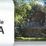 Ex-prefeito de Pedra Bela é  multado pelo Tribunal de Contas